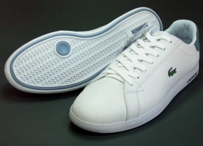 A máme tu nové Lacoste boty! (http   www.modablog. 7a7e5e7a553