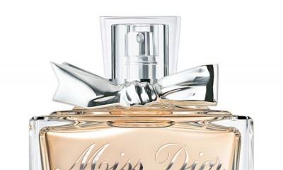Voňavky Dior