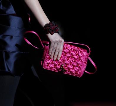 Kabelky a tašky Marc Jacobs (http://www.modablog.cz)