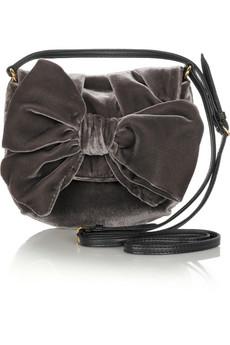 Kabelky do ruky i přes rameno, představujeme kabelky Miu Miu (http ...