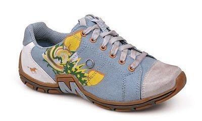 Značkové oblečení a obuv 2013 / Zima a jaro / Móda Blog