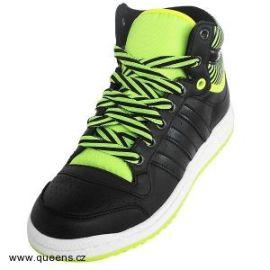 Kotníkovéboty Adidas ADI000106, 2090 Kč