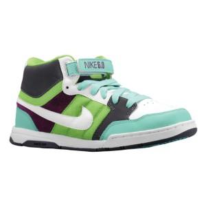 Kotníkové boty Nike: Cool boty na podzim i zimu! (http://www ...