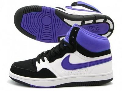 pro dospělé jsou tu elegnatní kotníkové boty na podpatku..V ...