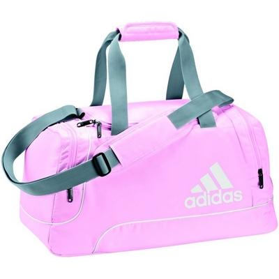 ... tři pruhy, to je adidas! / Sportovní tašky adidas — Móda Blog