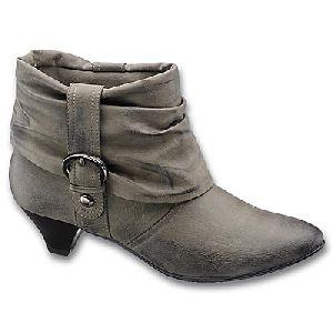 Kozačky a zimní obuv? Zkuste letos Deichmann (http://www.modablog.cz)