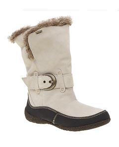 1c988201c179 Dámské boty Baťa  Kvalitní obuv