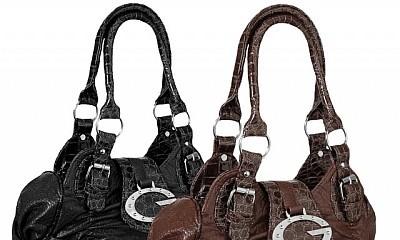 kabelky cez plece mala taska cez plece