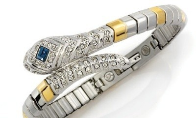 986d8b371 Magnetické šperky? Buďte s jejich pomocí jedinečná — Móda Blog