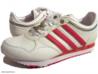 see also damske adidas biele tenisky a botasky botasky na suchy zips ...