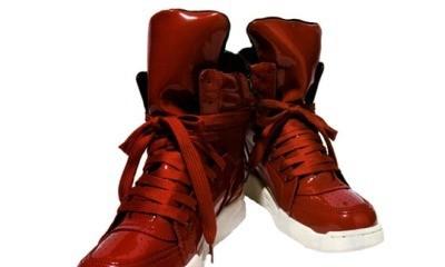 ... также damske tenisky adidas originals adidas damske boty