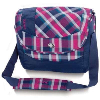 Tašky přes rameno do školy (http://www.modablog.cz)