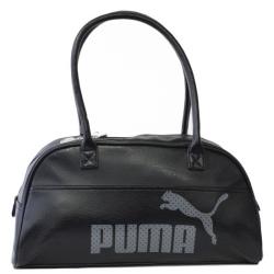Kabelky Puma, to je módní doplněk (http://www.modablog.cz)