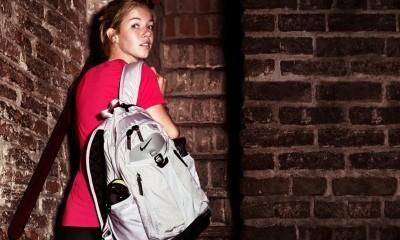Cool školní batohy pro muže i ženy!
