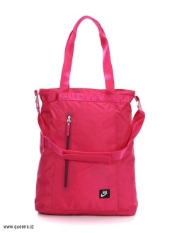 Sportovní tašky pro všechny (http://www.modablog.cz)
