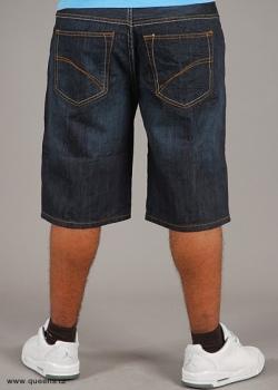 Pánské kraťasy: Lehká móda pro muže (http://www.modablog.cz)