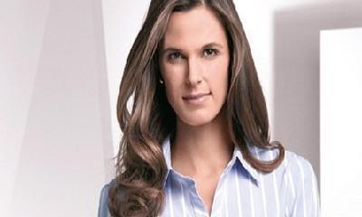 Marks & Spencer 2011: Elegantní a dospělá móda
