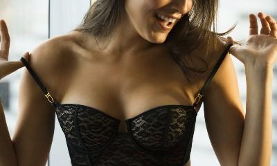 4247678611e Spodní prádlo Triumph  Luxus pro každou ženu! — Móda Blog