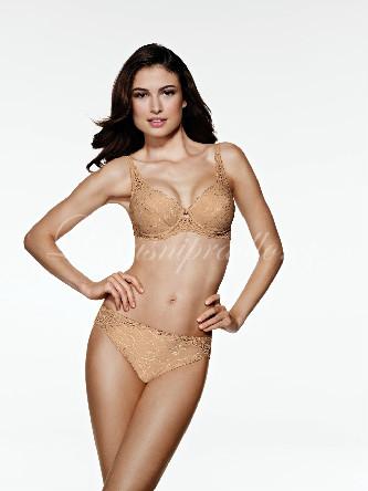 f6afa601651 Spodní prádlo Triumph  Luxus pro každou ženu! (http   www.