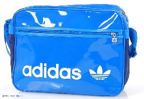 Tašky přes rameno adidas: Tašky, co mají styl! (http://www ...