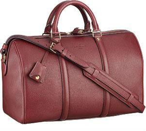 Kabelky Sofia Coppola pro Louis Vuitton: Ochutnávka z kolekce Cruise ...