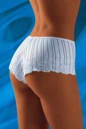 Nohavičkové kalhotky  Sluší každé (http   www.modablog.cz) f154a2f2d2