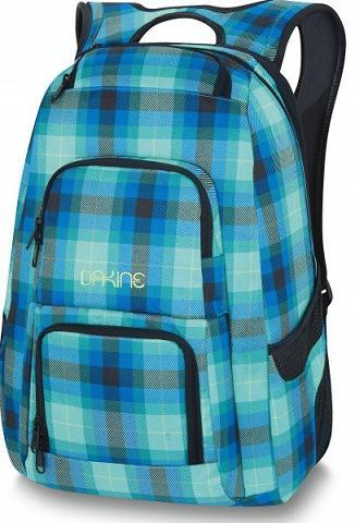 Studentské batohy – módní doplněk každého školáka (http ...