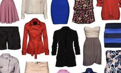 NewYorker jaro léto 2012  Úžasná kolekce stále v prodeji! — Móda Blog 5234ebfeeb3
