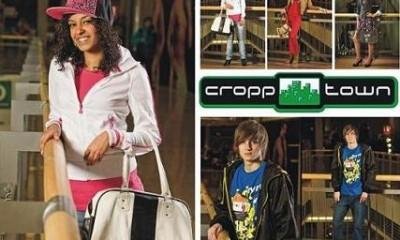 5f4674c6f3 ... jaro   Móda Blog. CROPP Town 2012  styl pro každého z vás