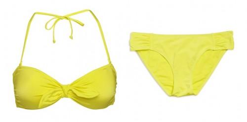d7ffabbbcb4 Lindex plavky pro léto 2013 (http   www.modablog.cz)