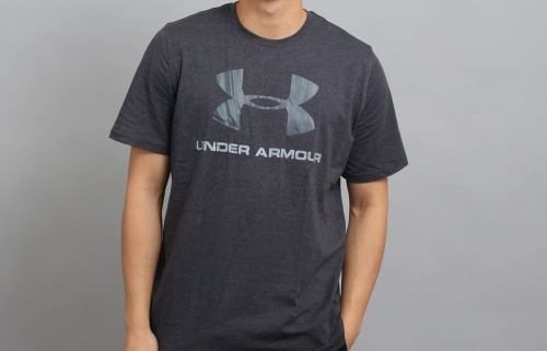 Under Armour CC Sportstyle