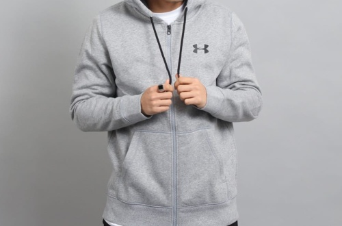 Under Armour Storm Rival