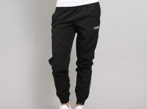 Neige 90 Sweatpants