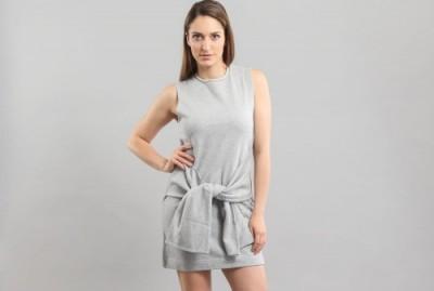 0d8e274d2440 Šaty dělají člověka a ty dámské dámu  — Móda Blog