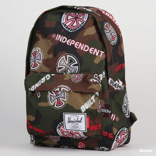 The Herschel Supply CO. Independent Classic XL Backpack