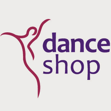 dance shop